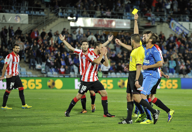 Getafe-Athletic-Bilbao-2013-2014-620-04