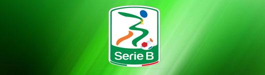 serie b 2014 2015