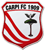 Logo Carpi