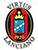 Logo Virtus Lanciano