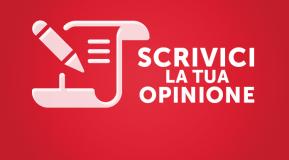 Foto-sondaggio-PER-IL-SITO