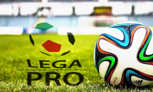 Lega-Pro-1