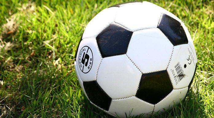 football-1396739_960_720