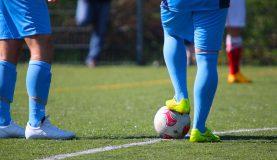 football-730418_960_720