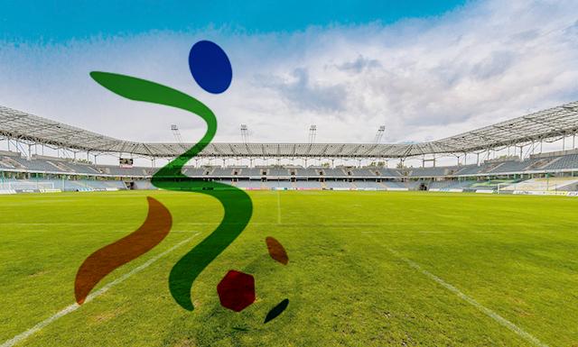 Tra sabato e domenica, EN PLEIN dei pronostici principali in Serie B!