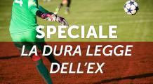 speciale-ex