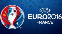 Euro-2016-logo-1