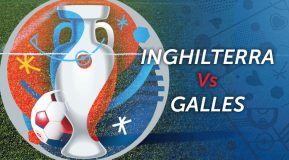 INGH-GALL