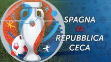 SPAGNA-REP.CECA_