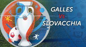 galles-slovacchia