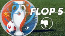 le-flop5