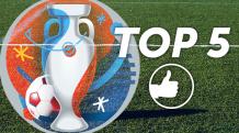 le-top5-2