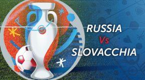 russia slovacchia