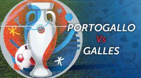 EURO2016 partite generale