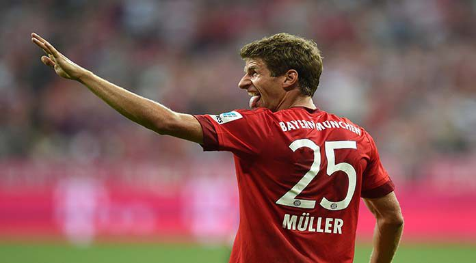 Thomas-Muller-Wallpaper-HD-out-tongue
