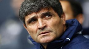 juande-ramos-tottenham-spurs-slams-levy-comolli-mcdonalds-players