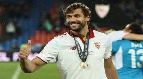 llorente-festeggia-siviglia-finale-europa-league-maggio-2016-ifa