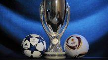 Supercoppa-UEFA