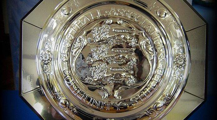 community-shield-16x973-859834_1600x900