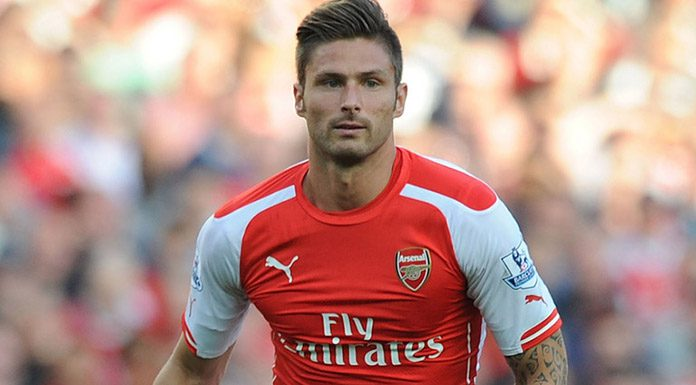 football-olivier-giroud-arsenal_3216287