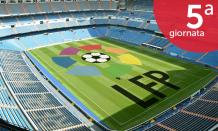 Liga-05