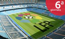 Liga-06