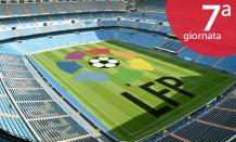 Liga-07
