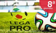 LegaPRO-08-2