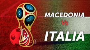 RUSSIA2018-partite-italia
