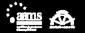 AAMS logo