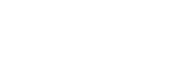AAMS logo