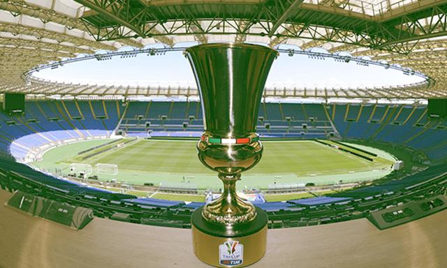 Coppa Italia – Il pronostico su Inter – Pordenone