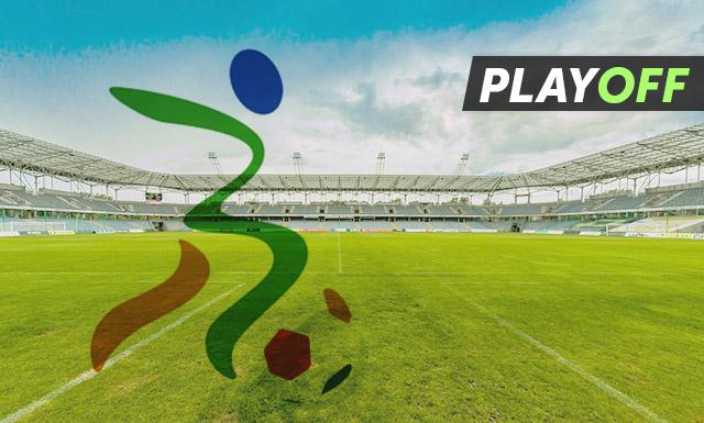 Calendario Play Off Serie B.Playoff Di Serie B Regolamento E Calendario Okpronostico It