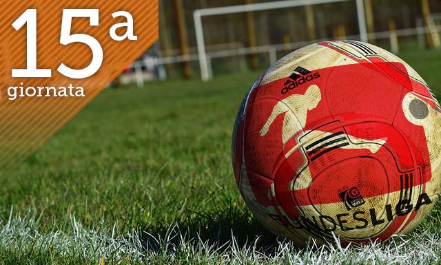 I pronostici sulla 12ª giornata di Bundesliga