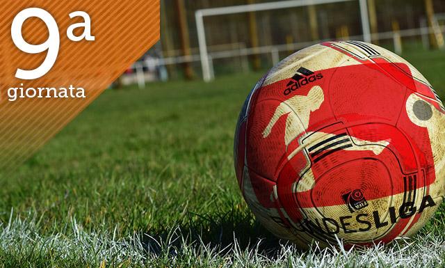 I pronostici sulla 9ª giornata di Bundesliga