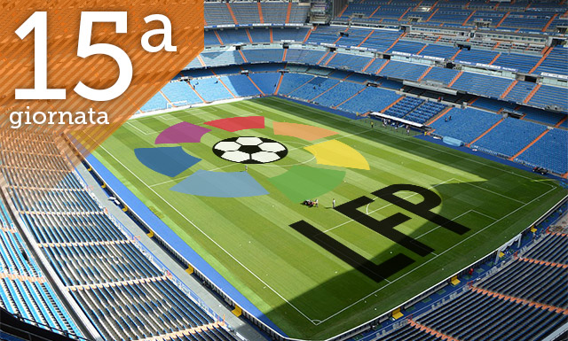 Il pronostico su Espanyol – Girona