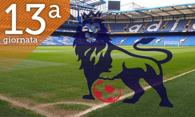 Il pronostico su West Ham – Leicester City