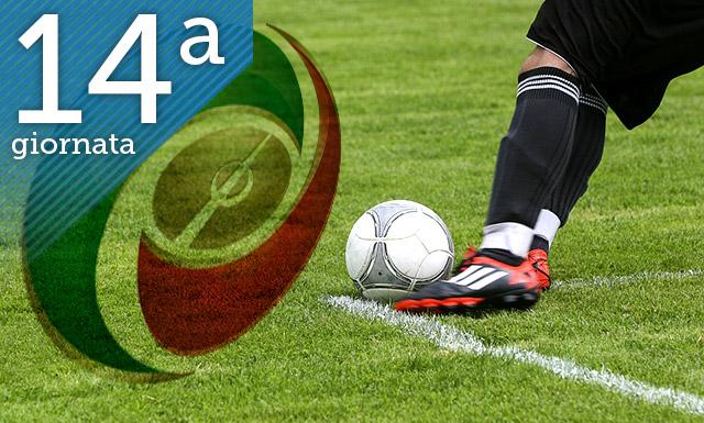 I pronostici di Serie A – 14ª giornata