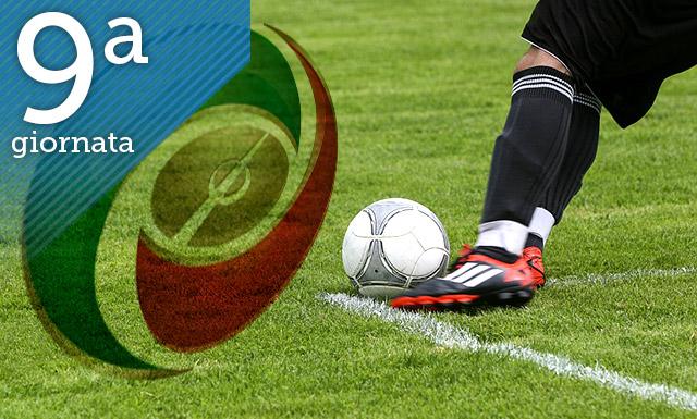 I pronostici sulla 9ª giornata di Serie A