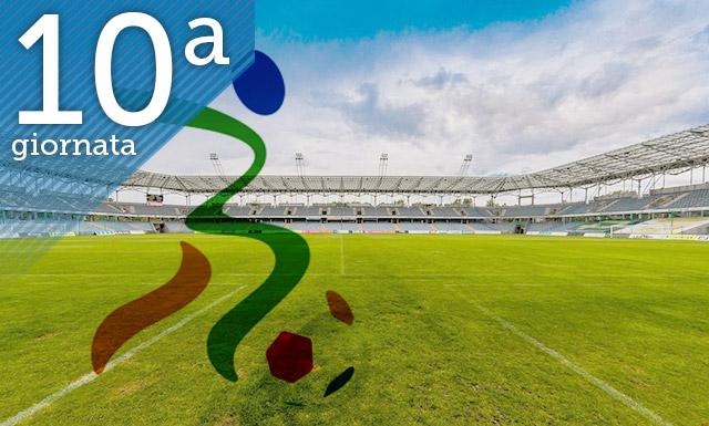 I pronostici sulla 10ª giornata di Serie B