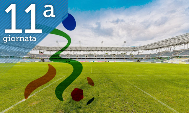 Il pronostico su Brescia – Bari