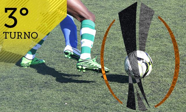 Il pronostico su Vardar – Real Sociedad