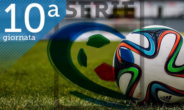 I pronostici sulla 10ª giornata di Serie C girone B