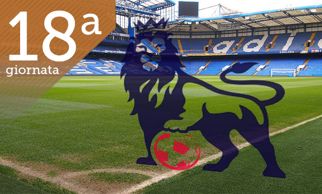 Il pronostico su Everton – Swansea City