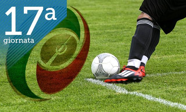 I pronostici di Serie A – 17ª giornata