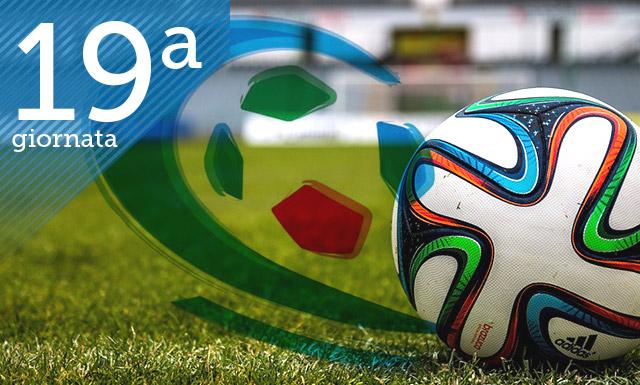 I pronostici di Serie C girone C – 19ª giornata