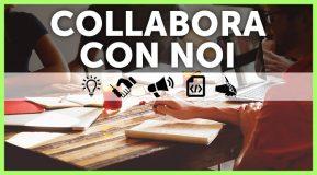 collabora