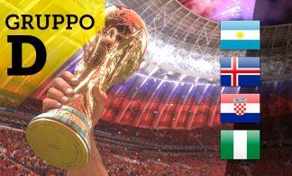 mondiali2018-Group D