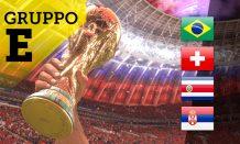 mondiali2018-Group E