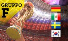mondiali2018-Group F